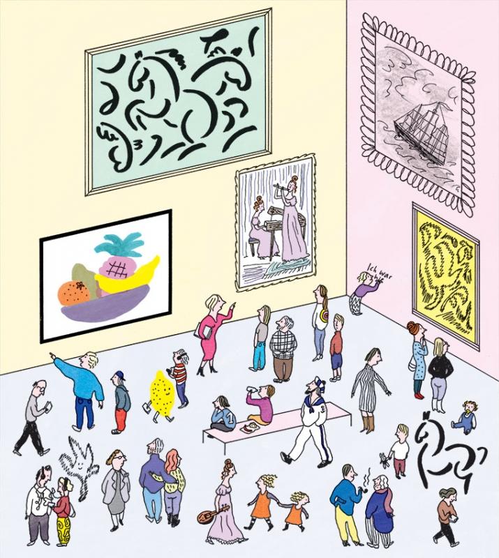 http://www.annevagt-illustration.com/files/gimgs/th-1_KleineBrigitte-CMYK-FINAL-ohneText.jpg