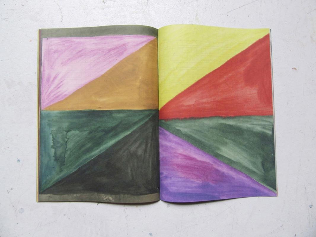 http://www.annevagt-illustration.com/files/gimgs/th-1_13.jpg