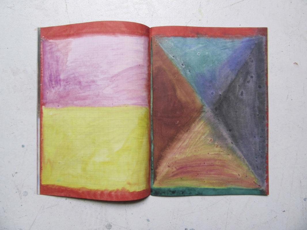 http://www.annevagt-illustration.com/files/gimgs/th-1_12_v2.jpg