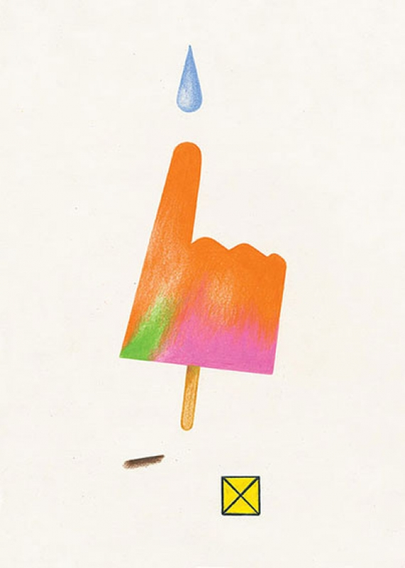 http://www.annevagt-illustration.com/files/gimgs/th-24_Flutsch-Orange_v2.jpg