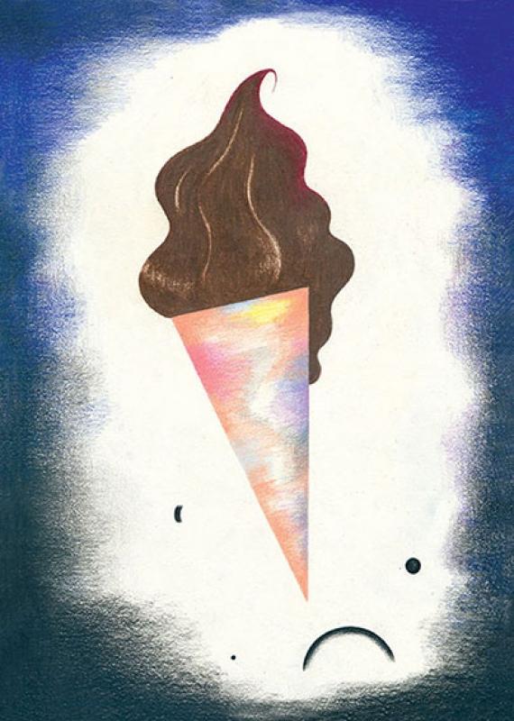 http://www.annevagt-illustration.com/files/gimgs/th-24_Universe_v2.jpg