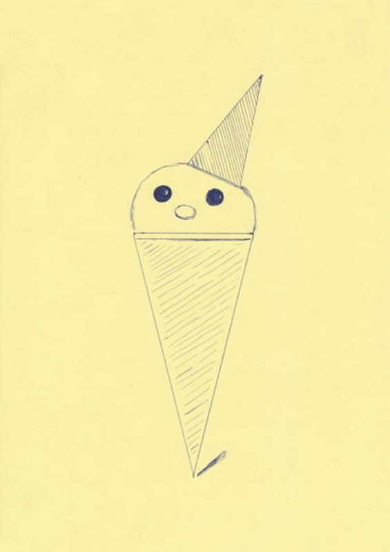 http://www.annevagt-illustration.com/files/gimgs/th-24_eis-mann.jpg