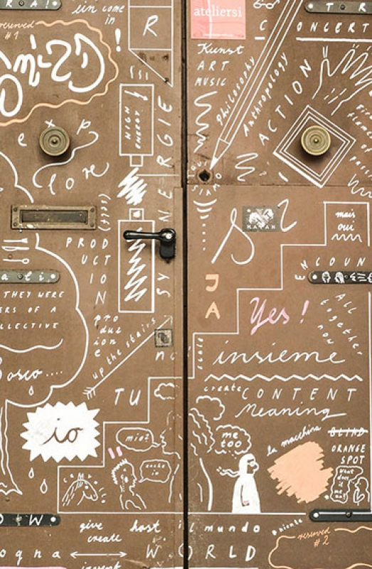 http://www.annevagt-illustration.com/files/gimgs/th-27_ateliersì-(45)-1_v2.jpg