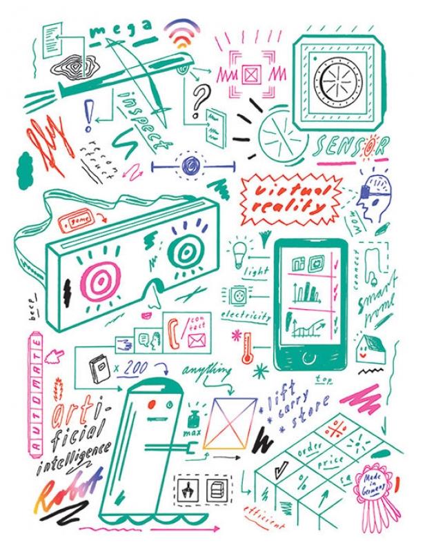 http://www.annevagt-illustration.com/files/gimgs/th-27_Deeptech-FARBE_v2.jpg