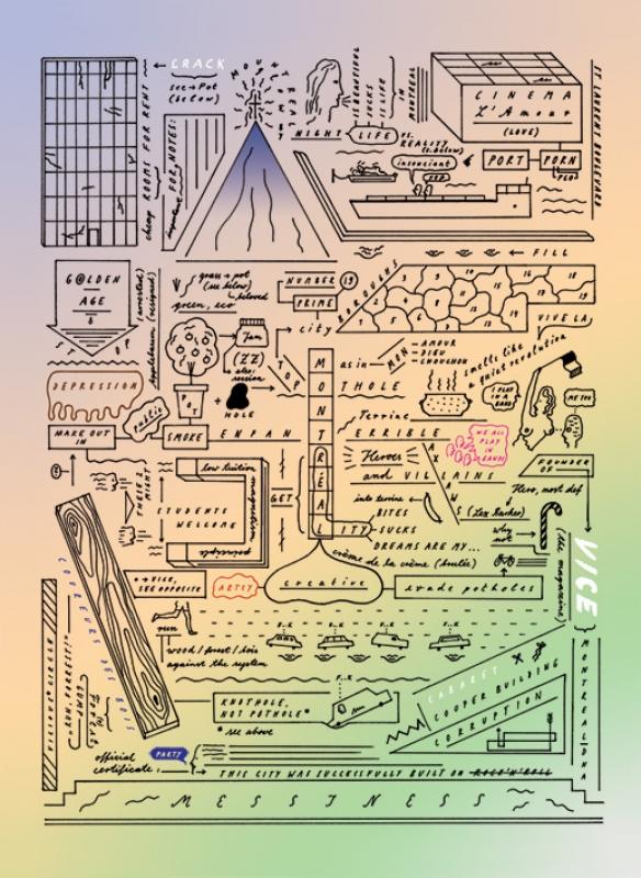 http://www.annevagt-illustration.com/files/gimgs/th-27_Chalet-Montreal-4C-FINAL_v3.jpg