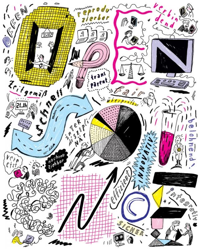 http://www.annevagt-illustration.com/files/gimgs/th-27_OS-1-CMYK.jpg