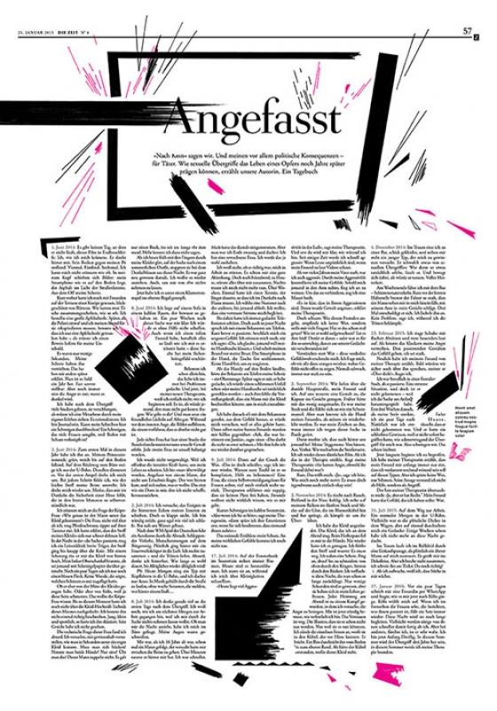 http://www.annevagt-illustration.com/files/gimgs/th-29_Tagebuch-FINAL_v2.jpg