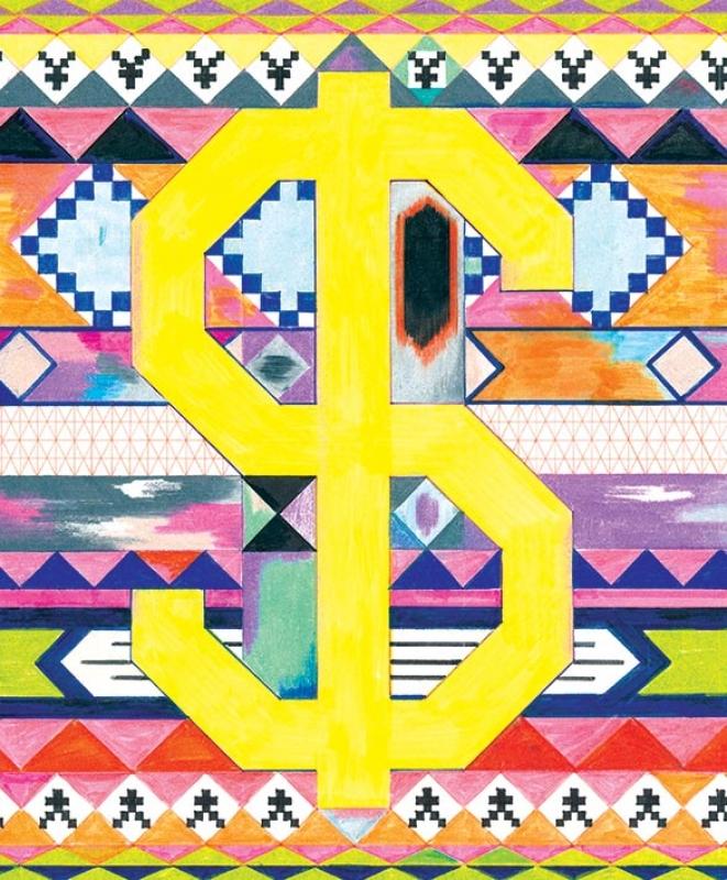 http://www.annevagt-illustration.com/files/gimgs/th-29_Aufmacher-FINAL_v2.jpg