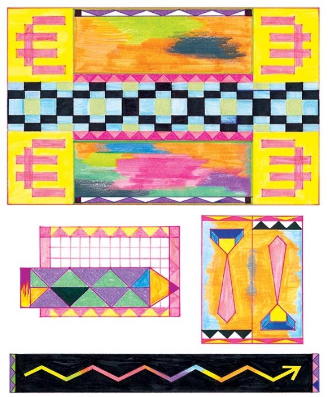 http://www.annevagt-illustration.com/files/gimgs/th-29_Illu-Kombi-FINAL_v2.jpg