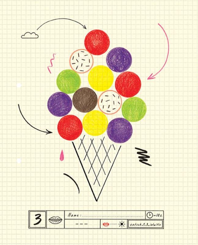 http://www.annevagt-illustration.com/files/gimgs/th-29_Illu-3-FINAL_v2.jpg