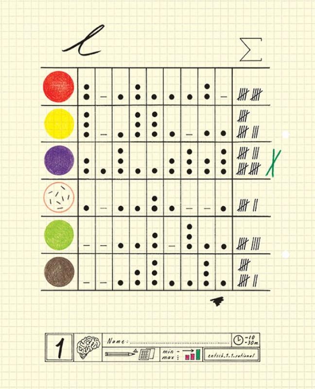 http://www.annevagt-illustration.com/files/gimgs/th-29_Illu-1-FINAL_v2.jpg