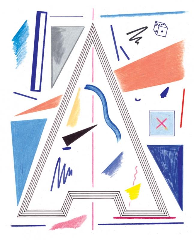 http://www.annevagt-illustration.com/files/gimgs/th-29_Anfangen-Aufmacher_v2.jpg