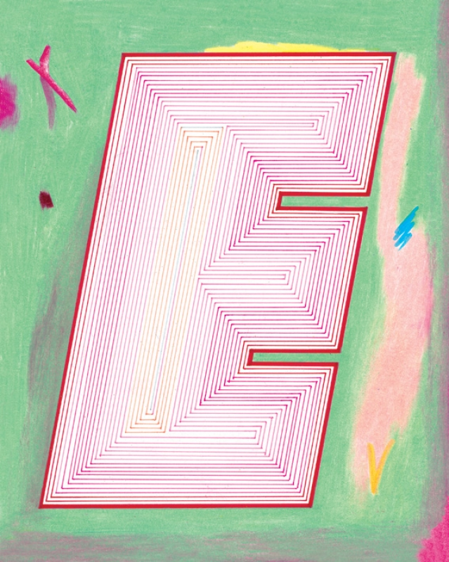 http://www.annevagt-illustration.com/files/gimgs/th-29_Entscheiden-Aufmacher_v2.jpg