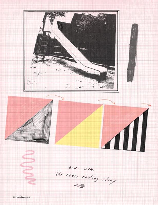 http://www.annevagt-illustration.com/files/gimgs/th-29_Emotion-2a_v2.jpg