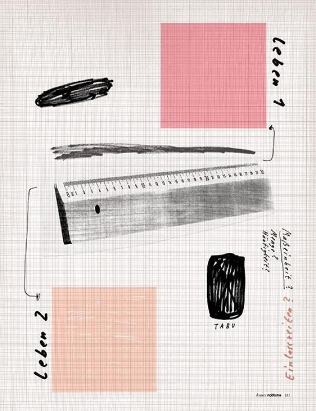 http://www.annevagt-illustration.com/files/gimgs/th-29_Emotion-6b_v2.jpg