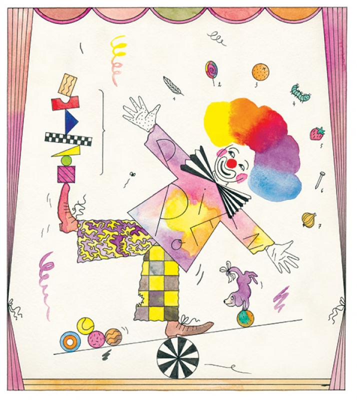 http://www.annevagt-illustration.com/files/gimgs/th-30_Clown-Illu-FINAL.jpg