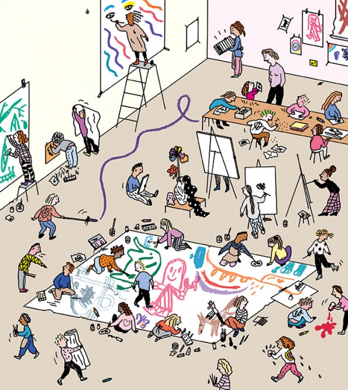 http://www.annevagt-illustration.com/files/gimgs/th-30_Atelier-FINAL.jpg
