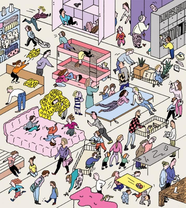 http://www.annevagt-illustration.com/files/gimgs/th-30_Moebelhaus-FINAL-nur-Illu_v2.jpg