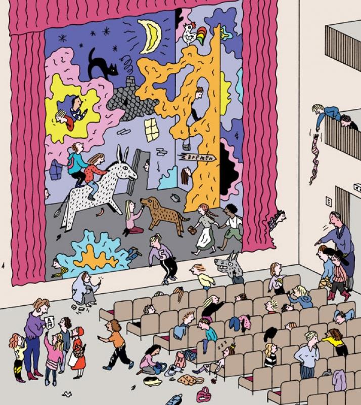 http://www.annevagt-illustration.com/files/gimgs/th-30_Theater-FINAL-nur-Illu_v2.jpg