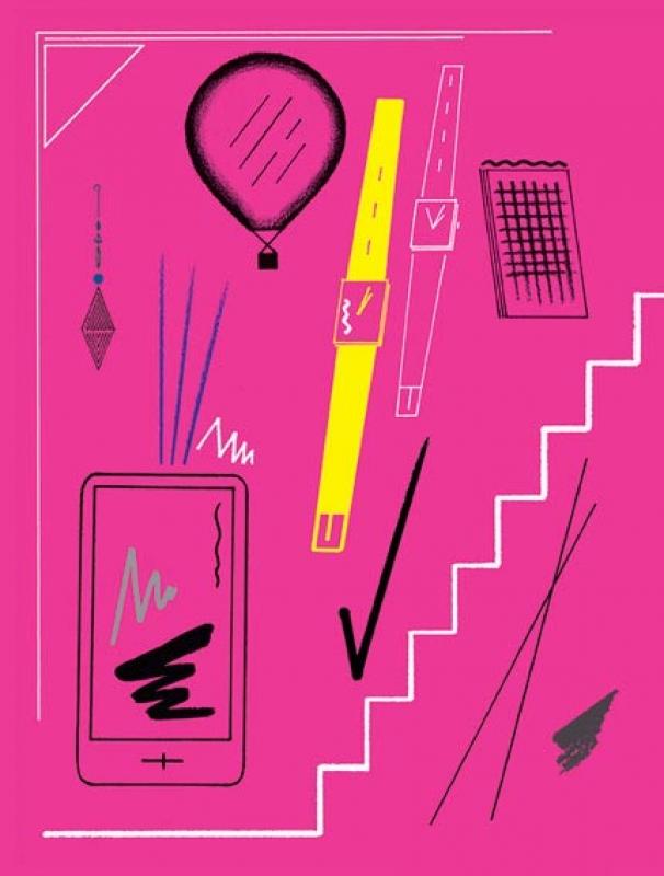 http://www.annevagt-illustration.com/files/gimgs/th-31_Aufsteigen-FINAL-ES_v2.jpg