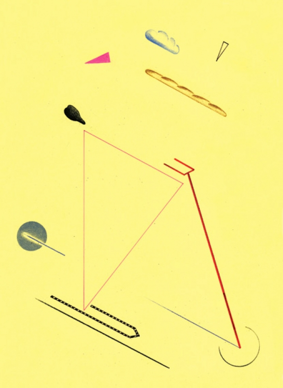 http://www.annevagt-illustration.com/files/gimgs/th-31_av-chalet-5_v2.jpg