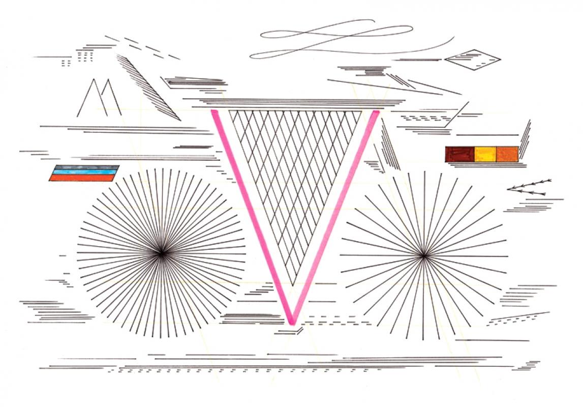 http://www.annevagt-illustration.com/files/gimgs/th-31_av-chalet-2_v2.jpg