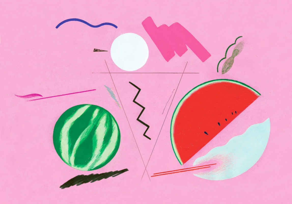 http://www.annevagt-illustration.com/files/gimgs/th-31_av-chalet-3_v2.jpg