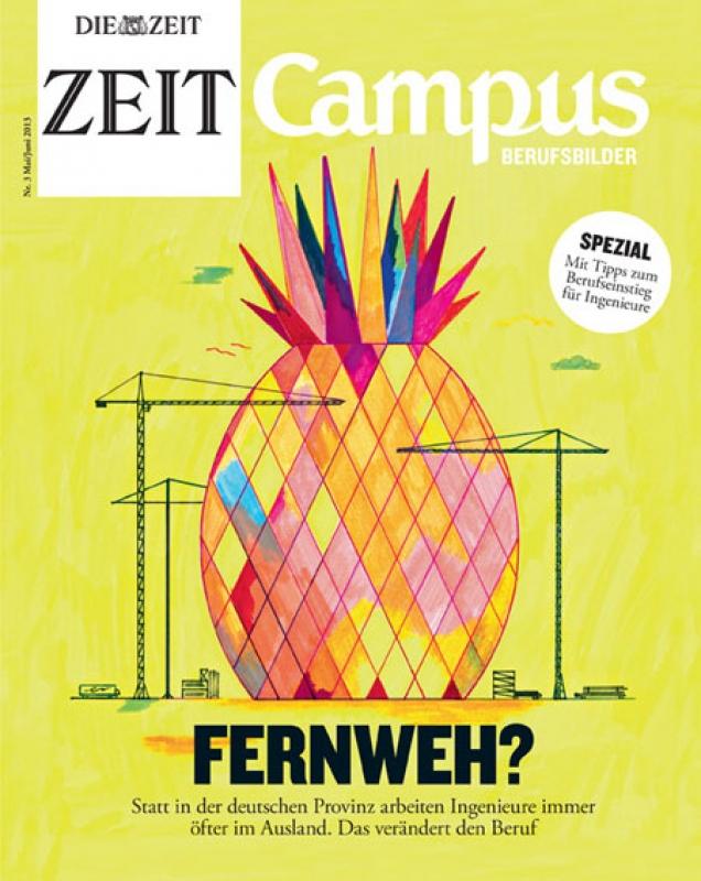 http://www.annevagt-illustration.com/files/gimgs/th-31_001_ZEIT-Campus_Beileger-03_13_SPEZ_v2.jpg