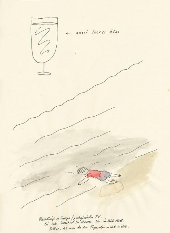 http://www.annevagt-illustration.com/files/gimgs/th-33_Port-Skizze_03.jpg