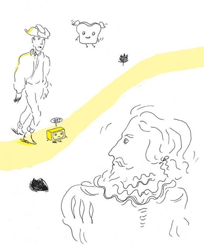 http://www.annevagt-illustration.com/files/gimgs/th-34_13-sauber.jpg