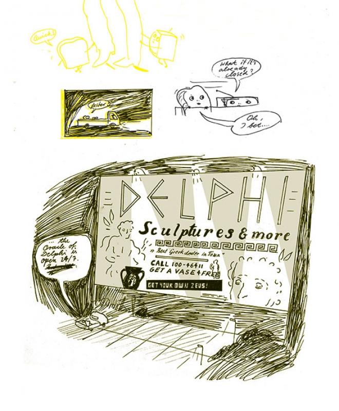 http://www.annevagt-illustration.com/files/gimgs/th-34_12.jpg