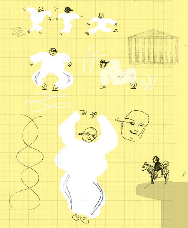 http://www.annevagt-illustration.com/files/gimgs/th-34_07.jpg