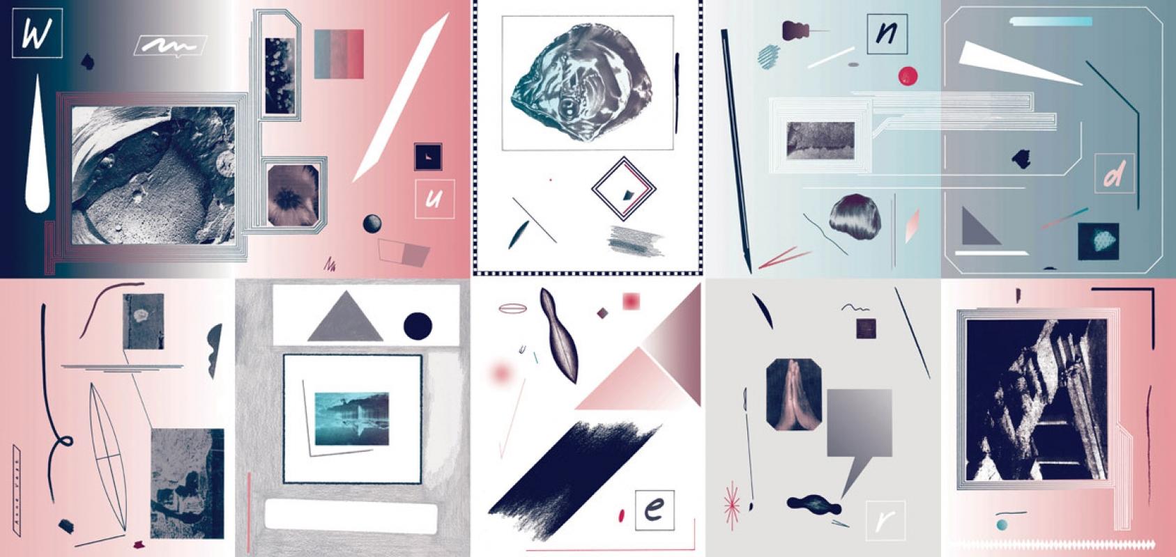 http://www.annevagt-illustration.com/files/gimgs/th-34_SPRING11_Poster_Aussen_72dpi.jpg